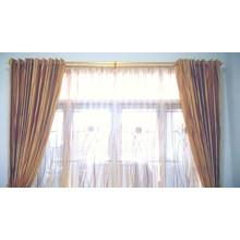 Minimalist Quality Curtains