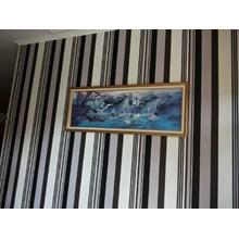 Nice Wallpaper Of Surabaya