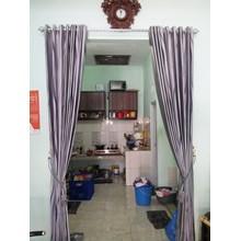 Cheap Curtains Surabaya