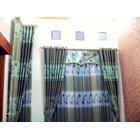 Gorden Rumah Murah Surabaya Harga Supplier 1