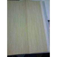 Wallpaper Dinding Plain