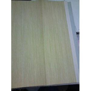 Plain Wall Wallpaper