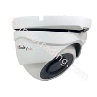 Infinity H-53 (800 Tvl) 1