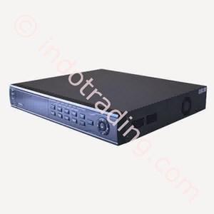 Dvr Infinity Dv-3116 Ver.5.0