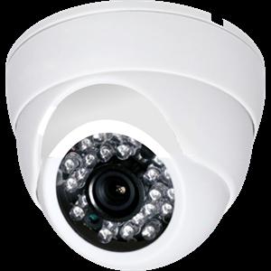 Kamera Cctv Hardlenz Jv-700D