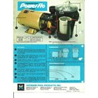 Pompa Air & Filter Kolam Renang Hayward 3