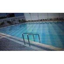 Swimming Pool Type 4