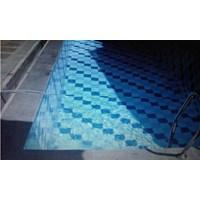 Swimming Pool Type 6