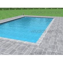 Swimming Pool Type 10