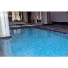 Swimming Pool Skimmer Type 8