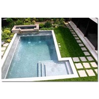 Swimming Pool Skimmer Type 13