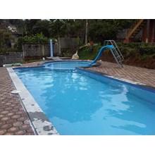Swimming Pool Skimmer Type 15