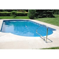 Jasa Pembuatan Kolam Renang | Widyaloka Pools By Kontraktor Kolam Renang