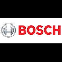 Jual Mikrofon Confrence System Ccs 900 S Bosch