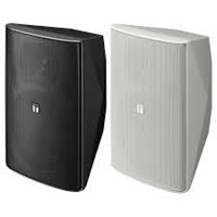Speaker Toa Zs F200 Bm