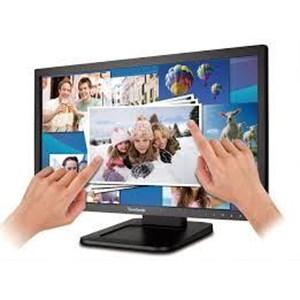 Monitor Viewsonic Led Td2220
