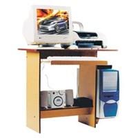 Meja Komputer Grace Cd - 801 1