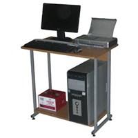 Meja Komputer Grace - 745 1