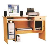 Meja Komputer Grace - 120 1