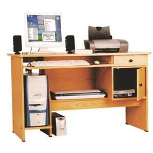 Meja Komputer Grace - 120