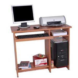 Meja Komputer Grace Cd - 390