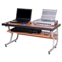 Meja Komputer Grace 809 Ls A 1