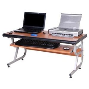 Meja Komputer Grace 809 Ls A