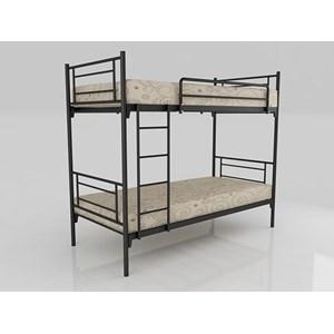 Tempat Tidur Orbitrend D-Square