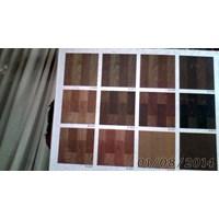 Lantai Vinyl 1