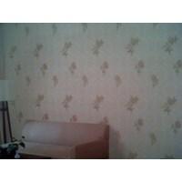 Beli Wallpaper Motif Bunga 4
