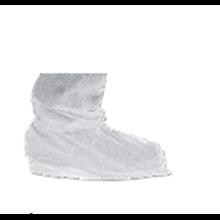 Jual Shoe Cover