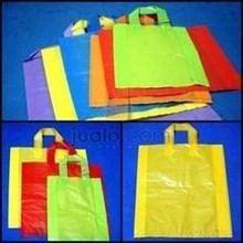 Kantong Plastik Retail