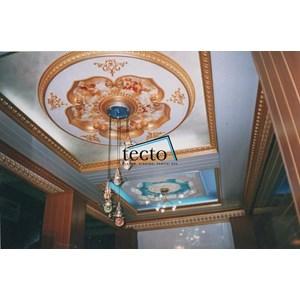 Plafon Decorative Plafond Decoratie