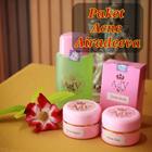 Acne cream 1
