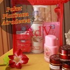 adv phase 1 platinum 1