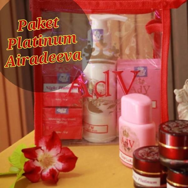 adv phase 1 platinum