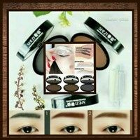 Sell stamp eyebrows 2