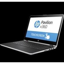 HP PAVILION X360-14-BA001TX