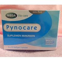 Suplemen Makanan Pynocare 1