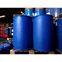 Jual Anti statik Conning Oil