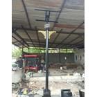Garden Light Poles 42 1