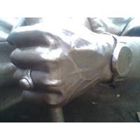 Proses Pembuatan Dan Pemasangan Murah 5