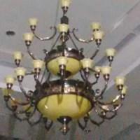Lampu Hias Murah 5