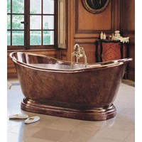 Beli Bath Tube 4