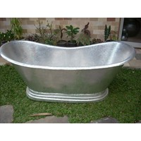 Jual Bath Tube 2