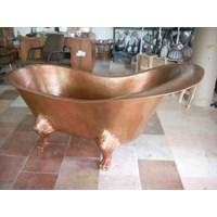Bath Tube Murah 5