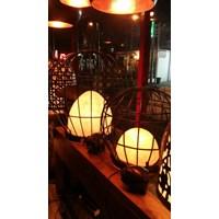 Distributor Lampu Gantung 3