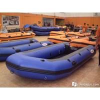 Jual Perahu Karet Merk Seabee 2
