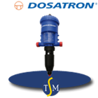 Dosatron Pompa Dosing 1