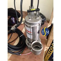 Jual BJM Pompa Submersible Celup 2